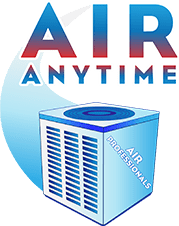 Air Anytime Logo