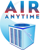 Air Anytime Logo
