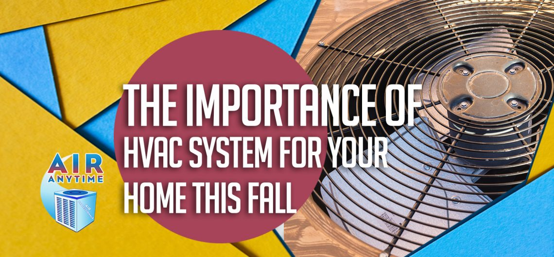 TheImportanceOfHvac_AirAnytime