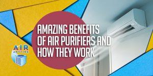 AmazingBenefitAirPurifier_AirAnytime